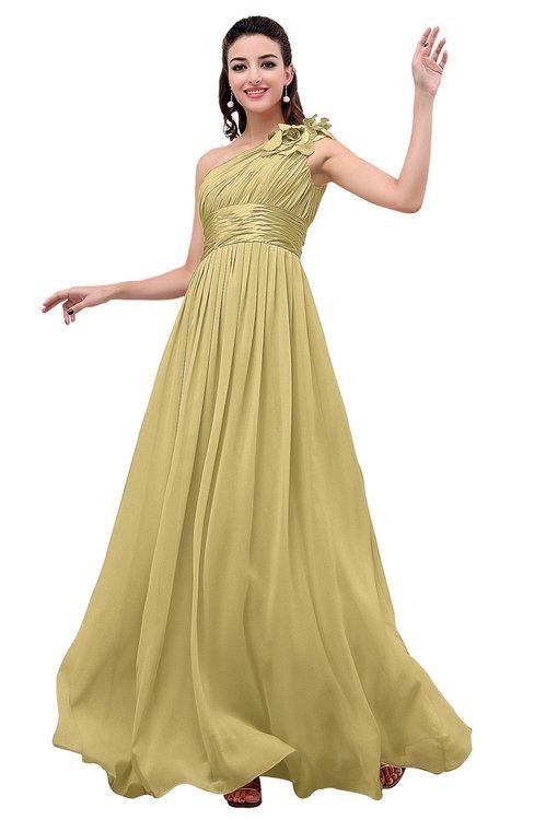 Leilani Gold nude 98
