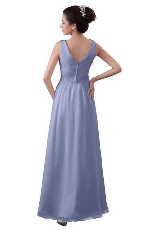 Colsbm Kalani Lavender Bridesmaid Dresses Colorsbridesmaid