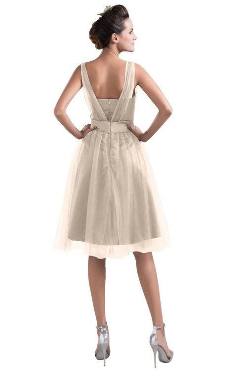 Colsbm Ashley Silver Peony Bridesmaid Dresses Colorsbridesmaid