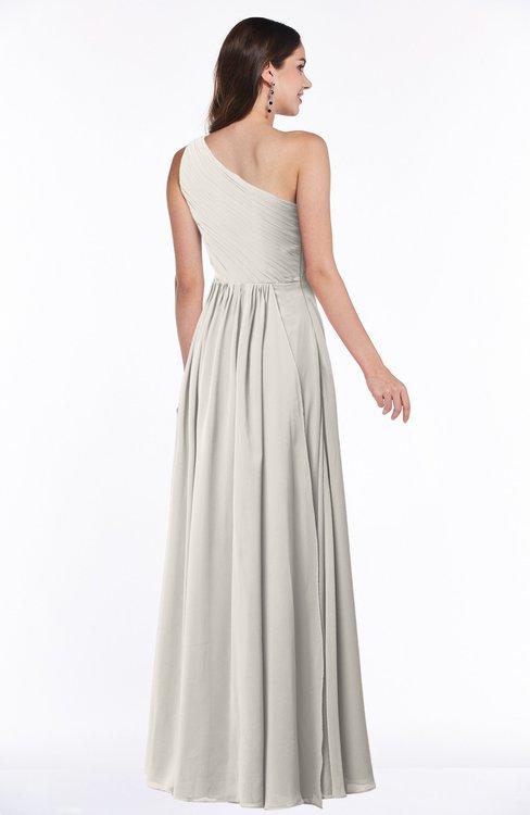 Colsbm Nancy Off White Bridesmaid Dresses Colorsbridesmaid