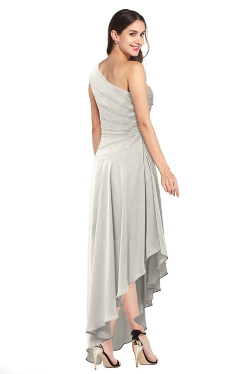Colsbm Angela Off White Bridesmaid Dresses Colorsbridesmaid