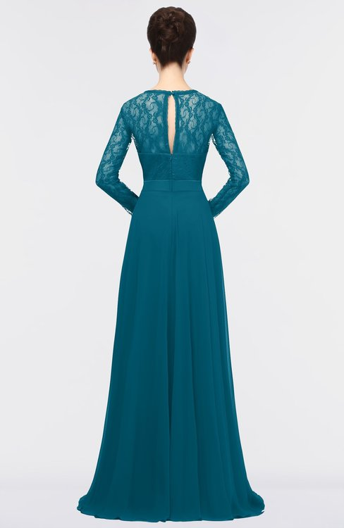 ColsBM Shelly Midnight Blue Bridesmaid Dresses ...