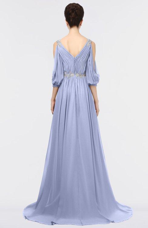 ColsBM Joyce Lavender Bridesmaid Dresses - ColorsBridesmaid