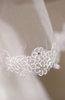 ColsBM V95020 Ivory Wedding Veil 95020
