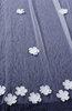 ColsBM V95021 Ivory Wedding Veil 95021