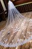 ColsBM V95023 Ivory Wedding Veil 95023