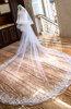 ColsBM V95024 Ivory Wedding Veil 95024