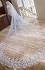 ColsBM V95025 Ivory Wedding Veil 95025