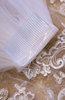 ColsBM V95026 Ivory Wedding Veil 95026