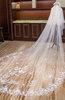 ColsBM V95030 Ivory Wedding Veil 95030
