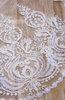 ColsBM V95036 Ivory Wedding Veil 95036