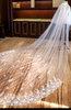 ColsBM V95043 Ivory Wedding Veil 95043