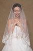 ColsBM V95044 Ivory Wedding Veil 95044
