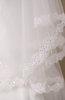 ColsBM V95046 Ivory Wedding Veil 95046