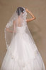 ColsBM V95049 Ivory Wedding Veil 95049