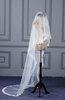 ColsBM V95077 Ivory Wedding Veil 95077