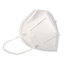 5-ply KN95 Respirator Disposable Face Mask Same Level with N95(10 PCS)