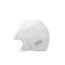 N95 Face Mask 5-ply Disposable N95 Respirator(20 PCS)