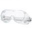 Anti-Saliva Safety Protective Goggles Anti-Fog, Comfortable