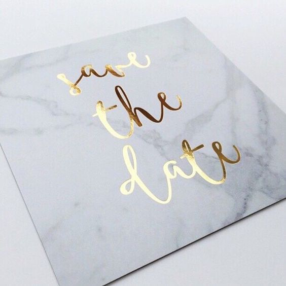 wedding invitation for march wedding colors 2022 ivory and gold
