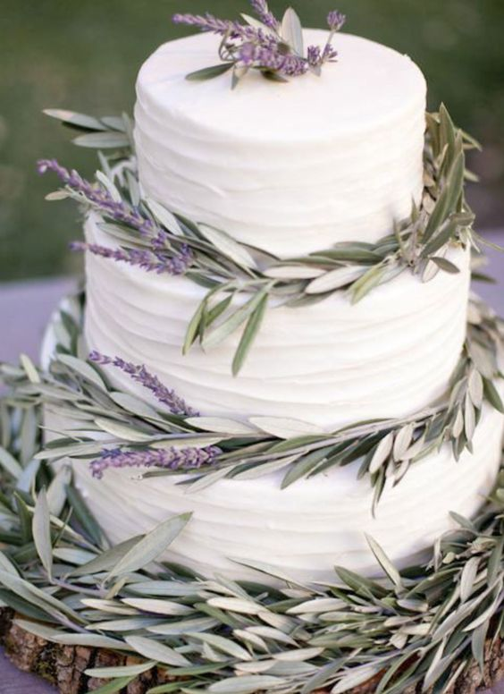 wedding cake for march wedding colors 2022 mauve and green