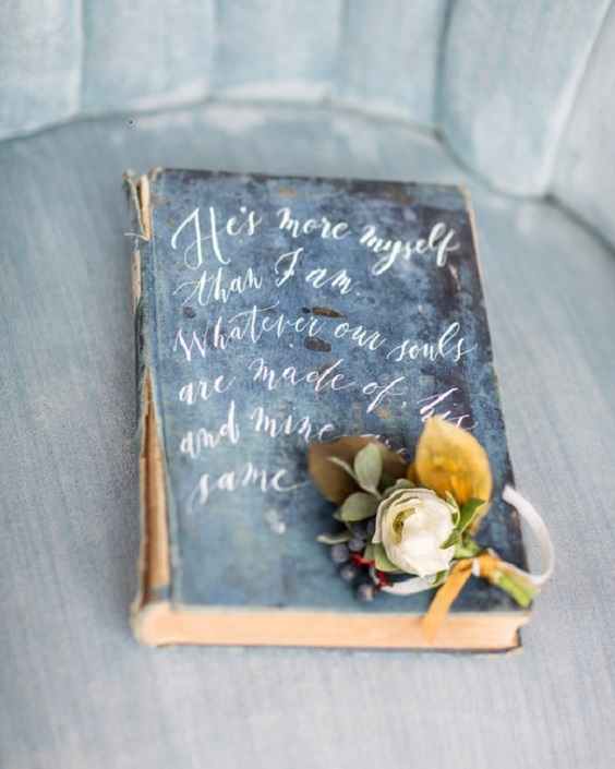quotes at weddings for june wedding colors 2022 dusty blue and yellow