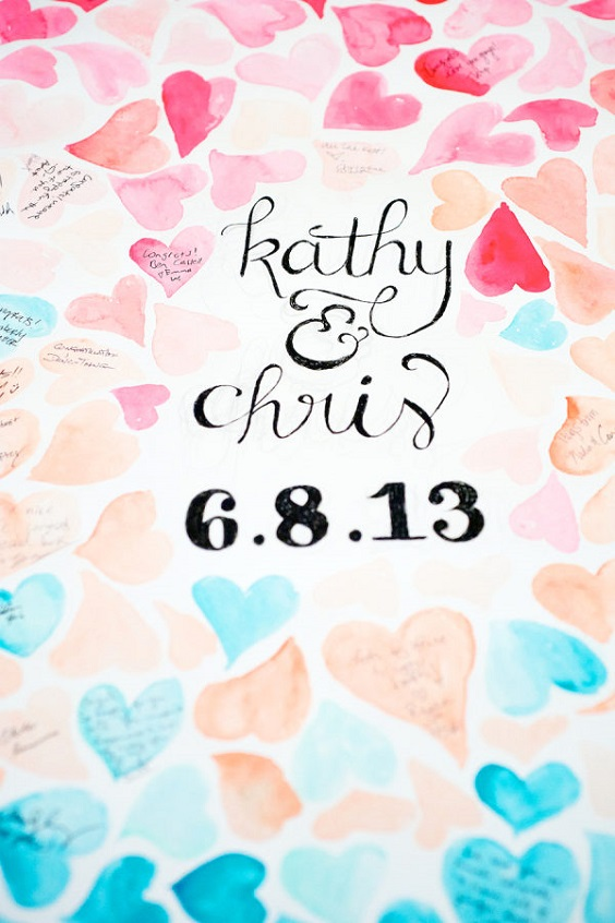 wedding invitation for june wedding colors 2022 turquoise and pink