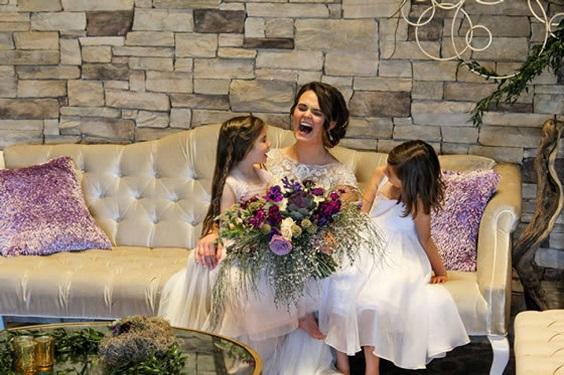 purple throw pillow khaki sofa for summer wedding color 2022 purple and khaki colors