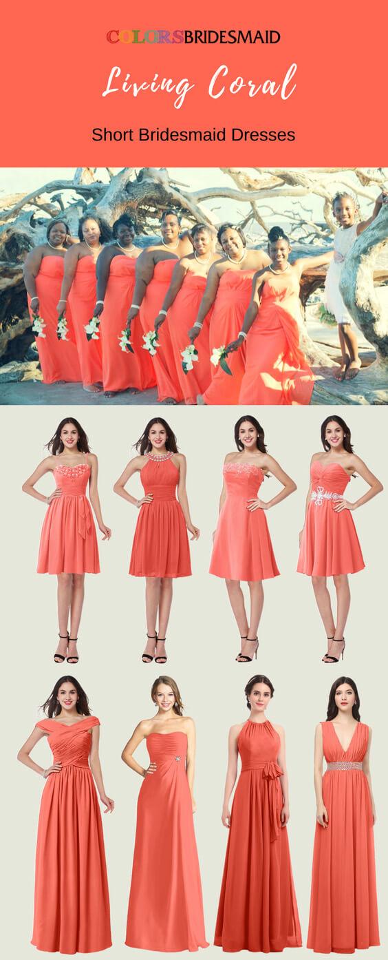 5eb1ec19201b0 Fascinating Affordable Fandango Pink Bridesmaid Dresses For You