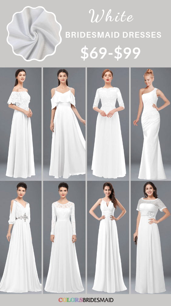 """https://www.colorsbridesmaid.com/""""""""/c/white-bridesmaid-dresses.html/?track-type=site-blog-b1575&track-media=blog-picture-recommend"""